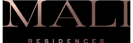 Mali Residences